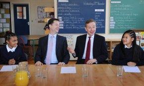 Gove-and-Clegg-006